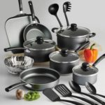 Titanium Cookware Titanium Camping Amp Backpacking Cookware